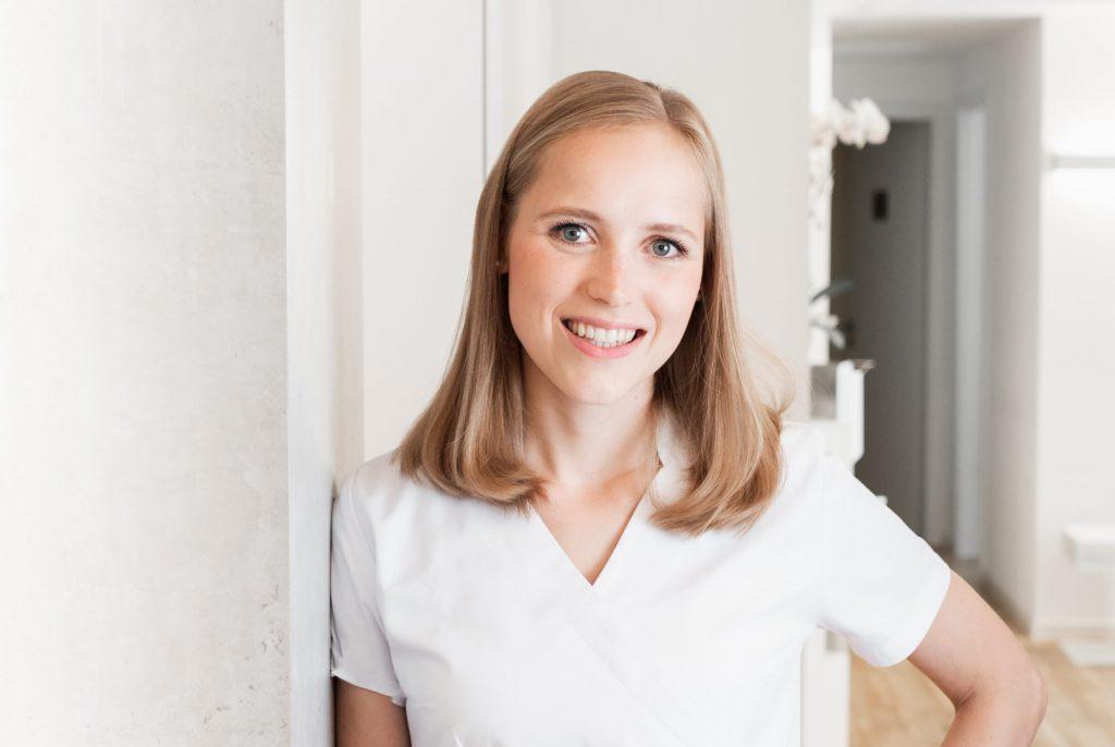 Valerie Schönfelder