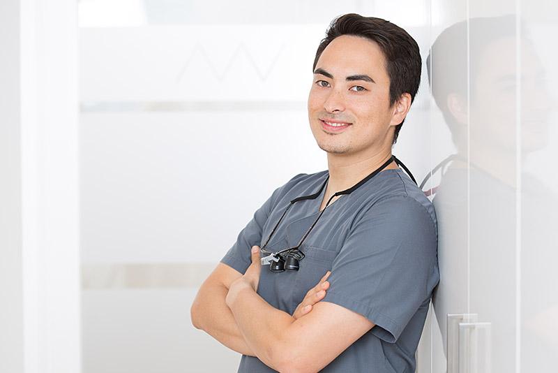 Mundwerk Zahnarztpraxis Henoch Hurtig